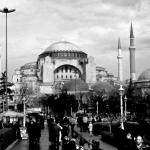 "<span class=rtel><p><strong class=""arial-11pt"">Hagia Sophia, Istambul, 2009. FOTO DE GUSTAVO C&Acirc;MARA CORTE REAL.</strong></p></span>"